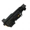 Prekidač Bosch GWS26-230LVI 1607000C14