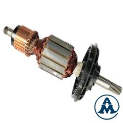 Rotor Bosch 1607000C3Y GBH12-52DV