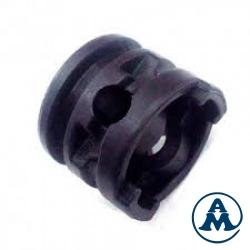 Klip Bosch 1607000C48 GBH12-52DV