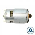 Motor Bosch GSR120 1607000C5K