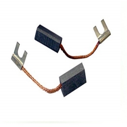 Četkice Bosch PWS14-180 1607014106