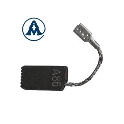 Četkice Bosch GWS600/GEX150TURBO