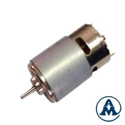 Motorić Bosch GDS18V-Li HT 2610943875