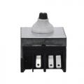Prekidač Bosch GWS9-115S 160720031S