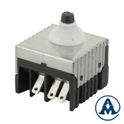 Prekidač Bosch GWS750 1607200326
