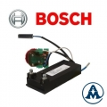Elektronika Bosch 1607233256