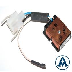 Elektronika Bosch GWS20-230JH 1607233319