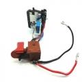 Prekidač Bosch GSB14,4VE-2Li 1607233331