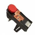 Elektronika Bosch GWS13-125CIE 1607233471