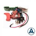 Elektronika Bosch 1607233485