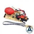 Elektronika Bosch GST150CE 1607233560