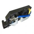Elektronika Bosch GSH11E 16072335CR