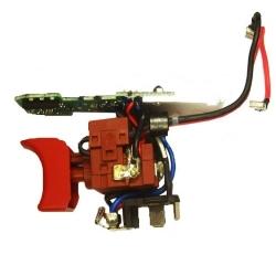 Prekidač Bosch GSR10,8V-Li-2 16072335DK