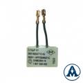 Kondenzator Bosch 1607328052