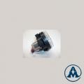 Motor Bosch GHG660LCD 1609202611
