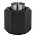 Stezna čeljust Bosch POF1200 1609203V43