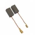 Četkice Bosch POF1400 1609203V51