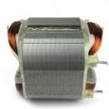 Stator Bosch GCO14-24J 1609B00137