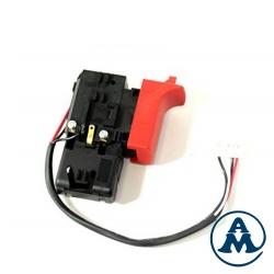 Prekidač Bosch GCM800SJ 1609B04211