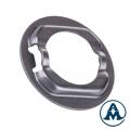 Držač Bosch GBH8-45D 1610290109