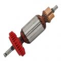 Rotor Bosch GBH4DFE 1614010128