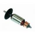 Rotor Bosch PFZ500E 2604011305