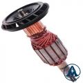 Rotor Bosch GSH16-28 1614011117