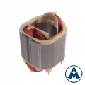 Stator Bosch GBH4 1614220117