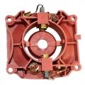 Vodilo četkica Bosch GSH16-28 1614336078