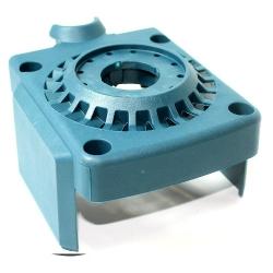 Poklopac motora Bosch GSH11 1615808083