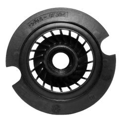 Ventilator Bosch GBH2-26 1616610094