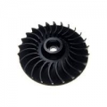 Ventilator Bosch GBH4-32 1616610100