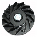 Ventilator Bosch GSH16-28 1616610102