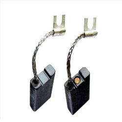 Četkice Bosch GSH27VC 1617000425