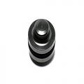 Klip Bosch GBH5-40DE 1617000460