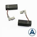Četkice Bosch 1617000525