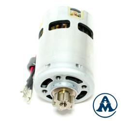 Motorić Bosch PSR1800Li-2 2609005257