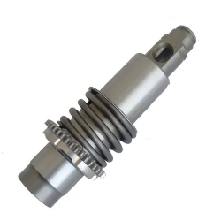 Prihvatna cijev Bosch GBH36V-Li 16170006C9
