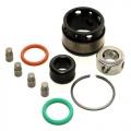 Set dijelova Bosch GBH5-40DCE 1617000718