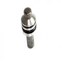 Udarni klip Bosch GBH5-40DCE 1617000899