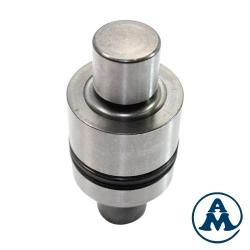 Klip Bosch GBH4DSC 1618710060