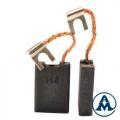 Četkice Bosch 1617014111