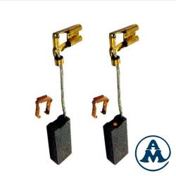 Četkice Bosch GBH4DSC 1617014124