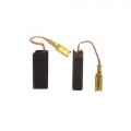 Četkice Bosch GBH2-24DFR 1617014134