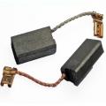 Četkice Bosch GST635-216 1609B06559