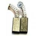 Četkice Bosch1617014146