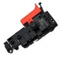 Prekidač Bosch GBH2-20D 1617200542