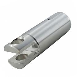 Cilindar Bosch PBH2600RE 1618700083