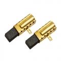 Četkice Bosch PBH2100RE 1619P01777
