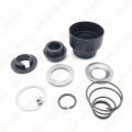 Set dijelova Bosch PBH2000SRE 1619P02182